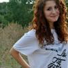 Picture of Claudia Bellantuono